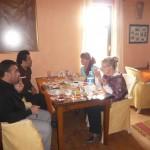 mustafa marja coskun (Large)