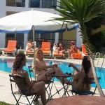 part.july pool2