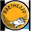 Partmezzo Kemer Apart Otel – Kemer – Antalya – Türkiye