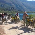 motocross6