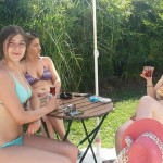 part.july.pool